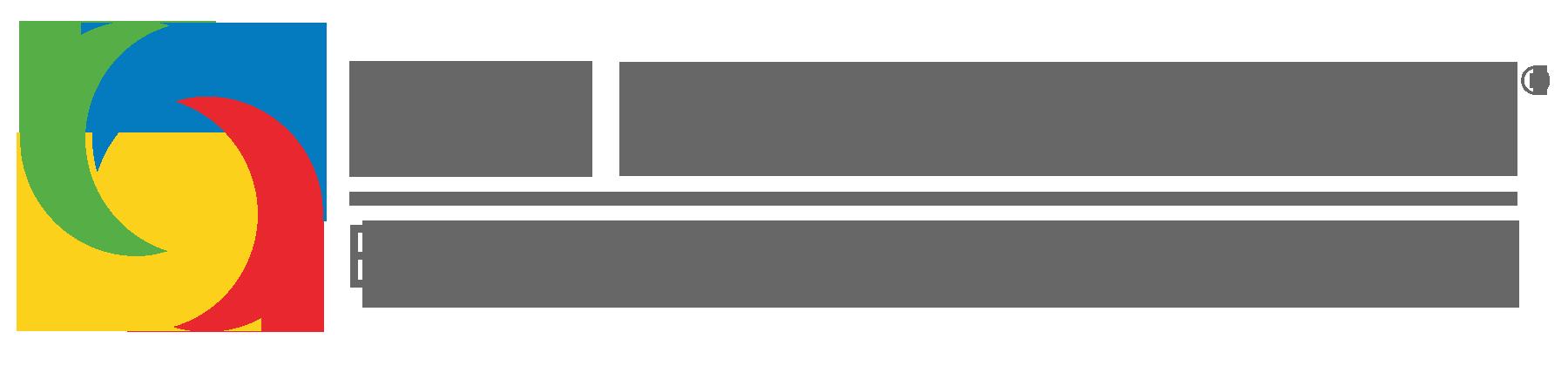 ROI Revolution Ecommerce Specialists e-commerce