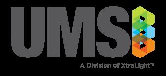 Engineering, UMS Metering Valves North Carolina