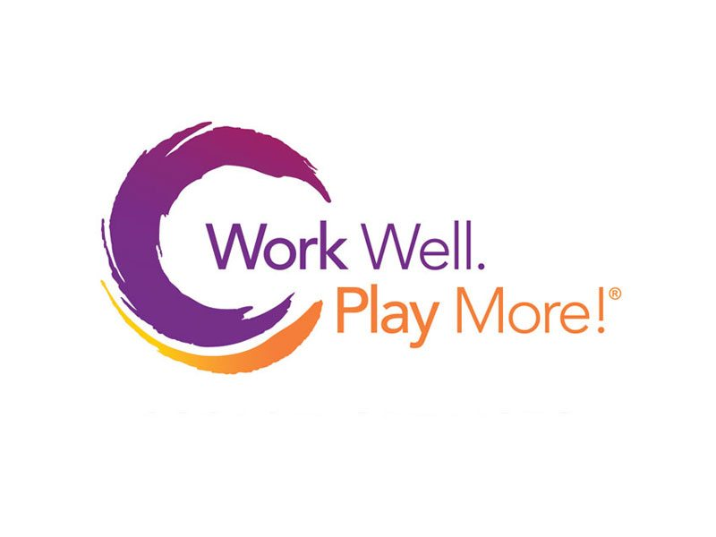 Marcey Rader Productivity Coach Work Well Play More course online