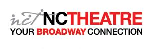 Theatre North Carolina broadway travel drama acting actors