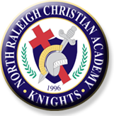 North Raleigh Christian Academy School High Middle k-12