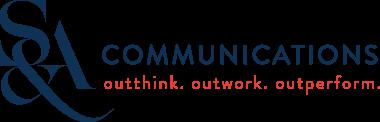 SA Communications Press Raleigh Magazine Online