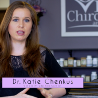 Beyond the Video - Vitality Chiropractic