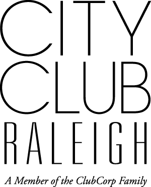 Network City life raleigh downtown