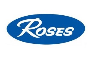Roses Discout Store variety wholesale commercial