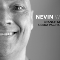 Beyond the Video – Nevin Williams