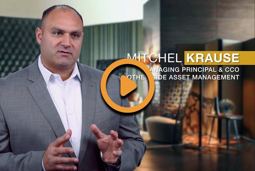 Mitchel Krause – Defending the Downside
