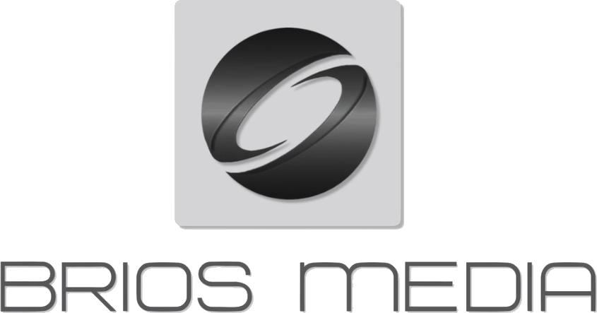 Brios Media